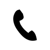 Jetzt anrufen